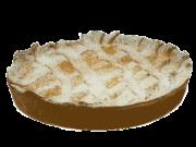 Torta-Pastiera-napoletana-fronte