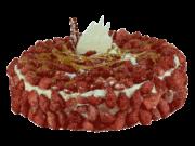 torta-fragole-maletto-fronte