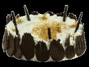 torta-torrone-piemontese